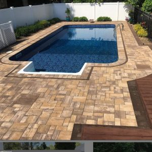landscaping-pool2